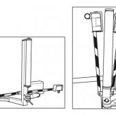 Aufbauanleitung Maschinensicherung