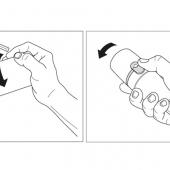 Handlungsanweisungen