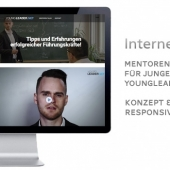YoungLeader.net - Mentorentalks