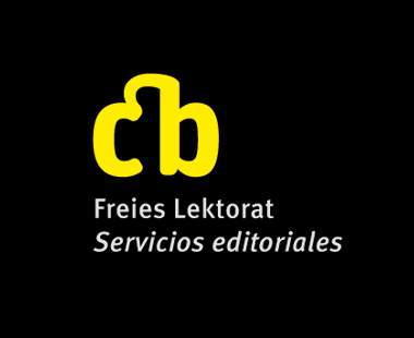 logo, Wort-Bildmarke, Signet, Logo, Redesign