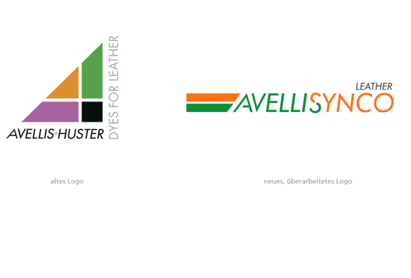 Logo-Gestaltung, Logoentwicklung, Redesign